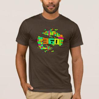 360 Designs 13 T-Shirt