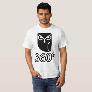 360 T-Shirt