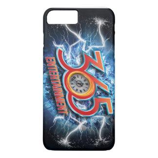 365 ENTERTAINMENT iPhone 8 PLUS/7 PLUS CASE