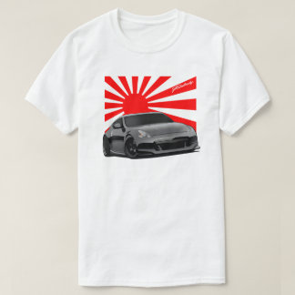 370Z Fairlady T-Shirt