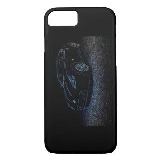 370z Phone Case
