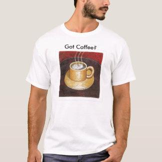 374141-main_Full[1], Got Coffee? T-Shirt