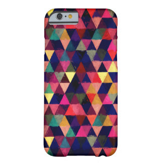 #374 BARELY THERE iPhone 6 CASE