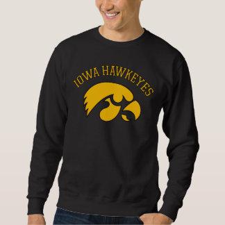 374c2416-6 sweatshirt