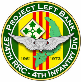 374th RRC PLB 2 - ASA Vietnam Photo Sculpture