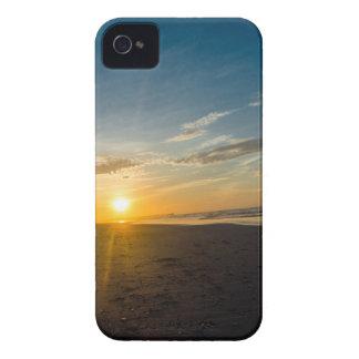 37556280840_6b8d73b251_o Case-Mate iPhone 4 cases