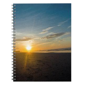 37556280840_6b8d73b251_o notebook