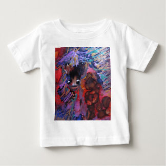 37.TicketoRide.JPG Baby T-Shirt