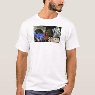 37H3Rbling T-Shirt