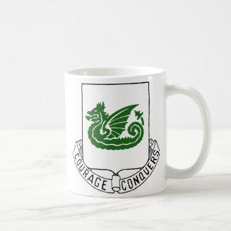 37th Armor Bn Mug