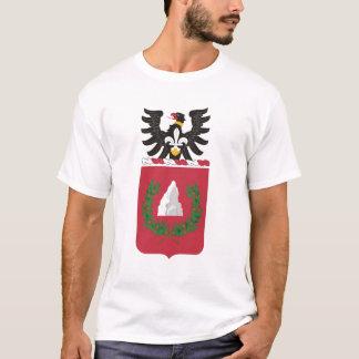 37th ENGR shirt