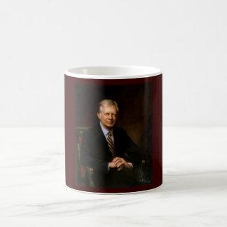 39 Jimmy Carter Coffee Mugs