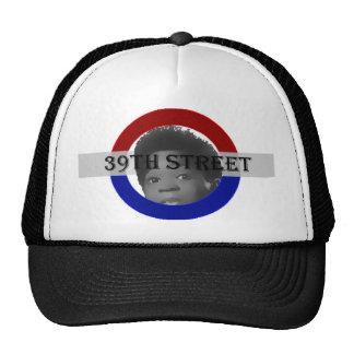 39th Street Baller Cap