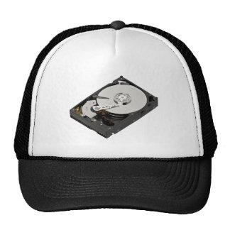 3.5 SATA Hard Drive Hat