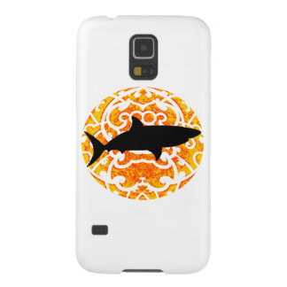 3 (6) CASE FOR GALAXY S5