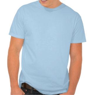 3.8 Billion Years of Evolution Success Act Like It T-Shirt