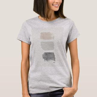 3 Art T-Shirt