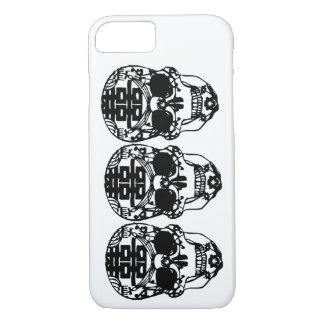 3 besties iPhone 8/7 case