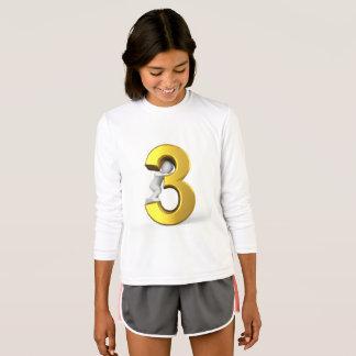 3 D T Shirts