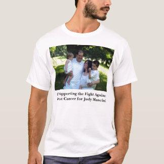 3~Day for Judy Mancini T-Shirt