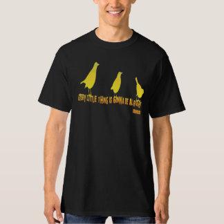 3 LITTLE BIRDS T-Shirt