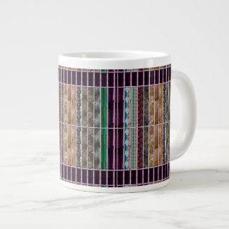 3 sizes BONE CHINA ESPRESSO, LARGE n JUMBO Large Coffee Mug