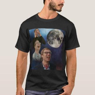 3 Smerch Moon T-Shirt