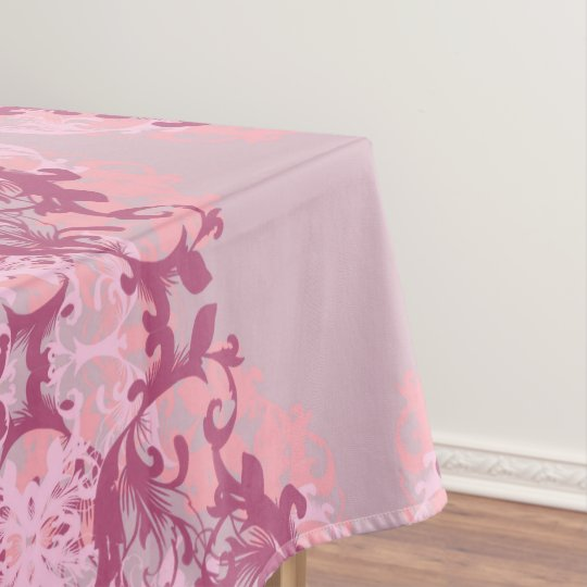 3 TABLECLOTH