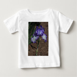 3 Wild Iris Ridge.JPG Baby T-Shirt