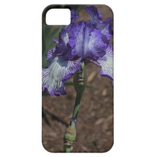 3 Wild Iris Ridge.JPG Barely There iPhone 5 Case