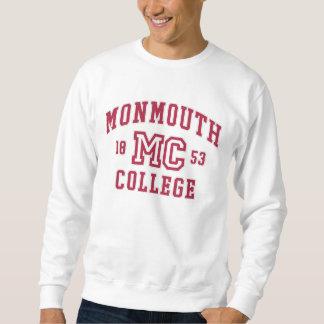 3af3dfc7-a sweatshirt