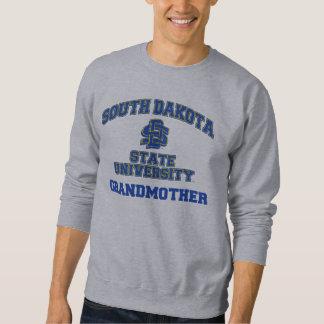 3d1cf471-d sweatshirt