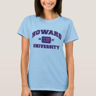 3d59ab8b-7 T-Shirt