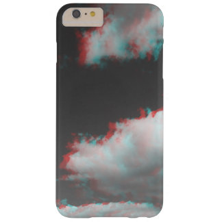 3d cloud phone case