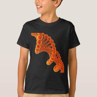3d Dna Tshirts