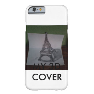 3d drawing lover case