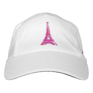 3d Eiffel tower, France clipart Hat