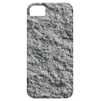 3D Granite iPhone 5 Cases
