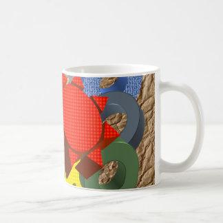 3D Object Coffee Mug