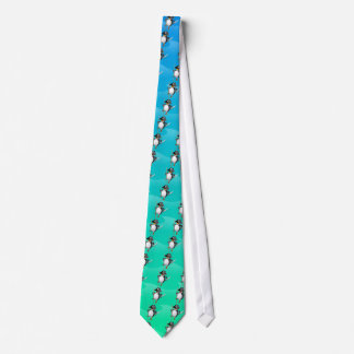 3d-penguin-pirate-rope tie