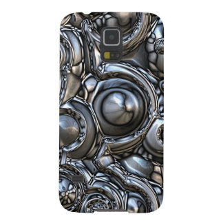 3D Reflections Cases For Galaxy S5