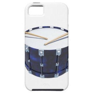 3d Snare drum (Any Color U Like!) iPhone 5 Cases