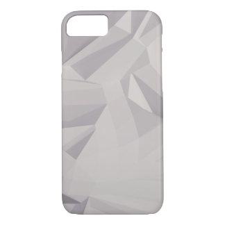 3D Texture iPhone 7 Case