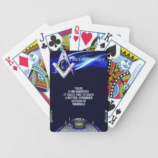 3da3a7e8d81a3253ddfc6fd5c6644d1f bicycle playing cards