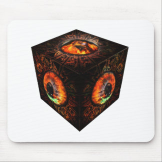 3dCubeOnly.gif Mouse Pad
