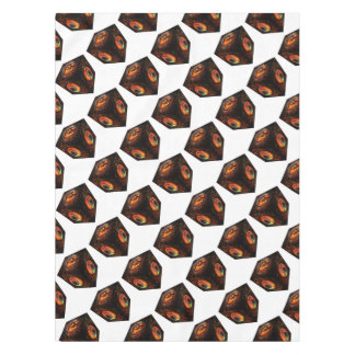 3dCubeOnly.gif Tablecloth