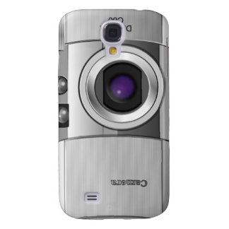 3g/3s digital camera foto  samsung galaxy s4 cases