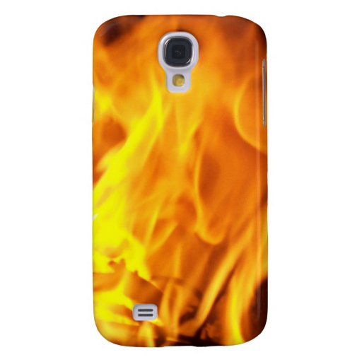 3G iPhone Cas Galaxy S4 Covers