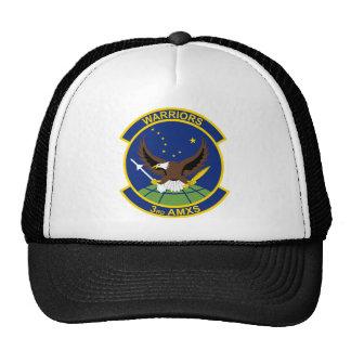 3rd Aircraft Maintenance Squadron - AMXS Cap