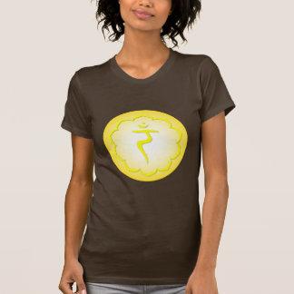 3rd Chakra - Manipura Shirts